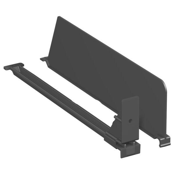 20279 Pusher Kit Narrow Pusher Tall 10pk