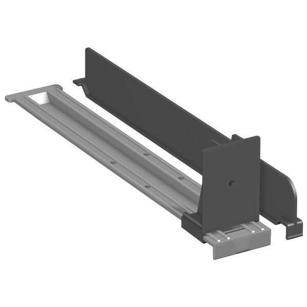 20280 Pusher Kit OTP Solo Pusher std 10pk