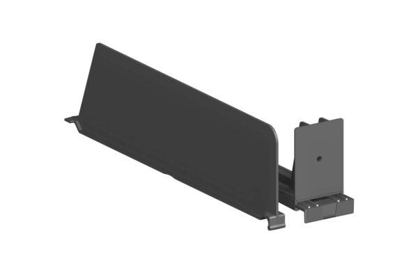 20289.1 Pusher Kit OTP Pusher Tall Dividers