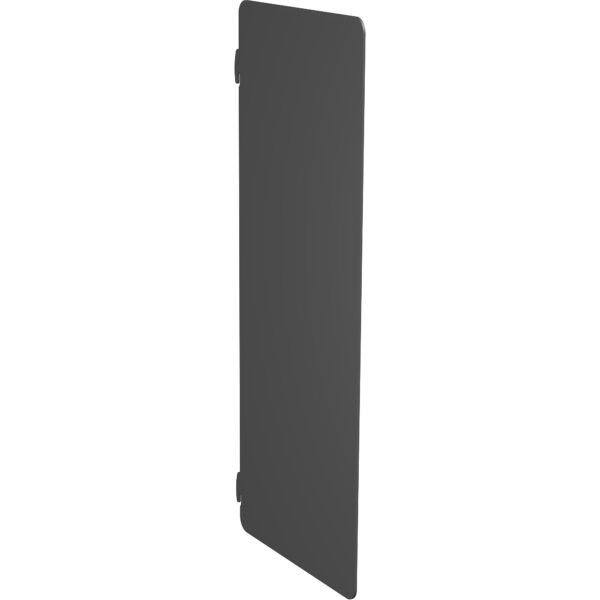 20305 Metal Base Side Panel Kit