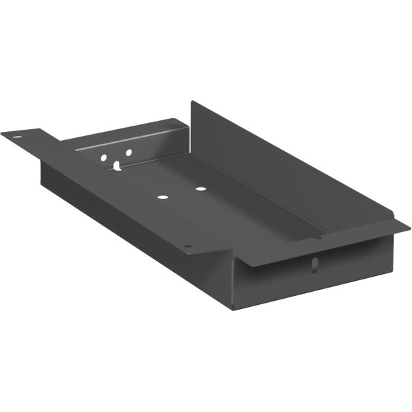 20506 Cord Management Tray Kit