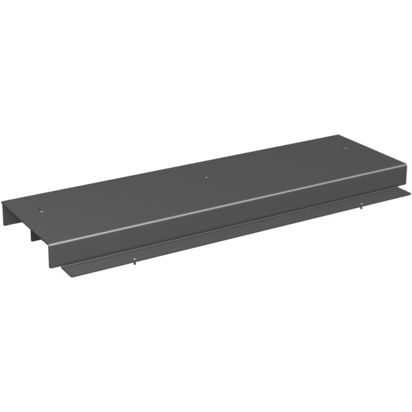 22023 3ft Universal Top Cover Kit