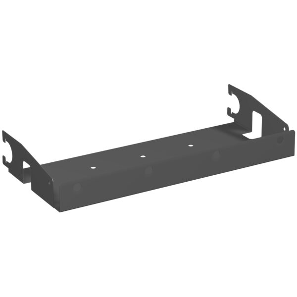 30208 Power Management Tray