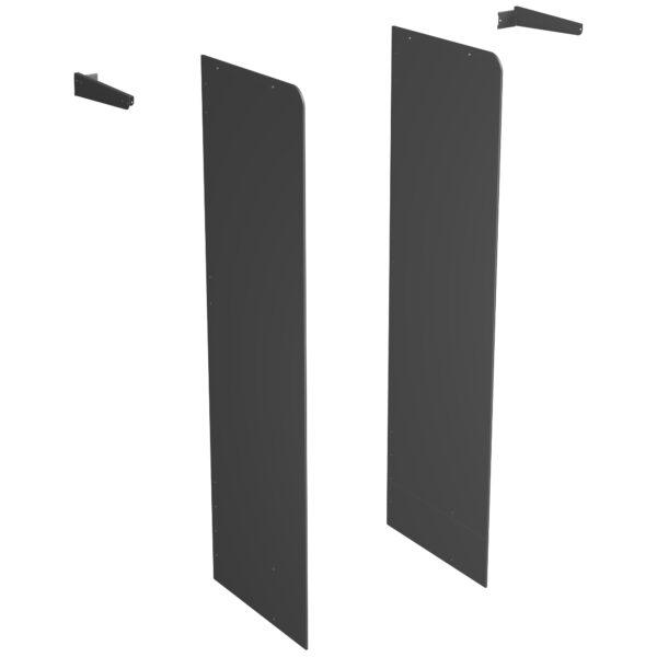 30217 Condensed Side Panel Kit