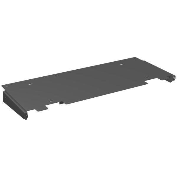 30253 3ft top panel kit