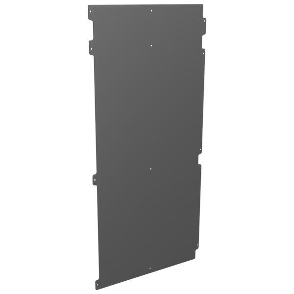 30268 2ft Condensed Back Panel