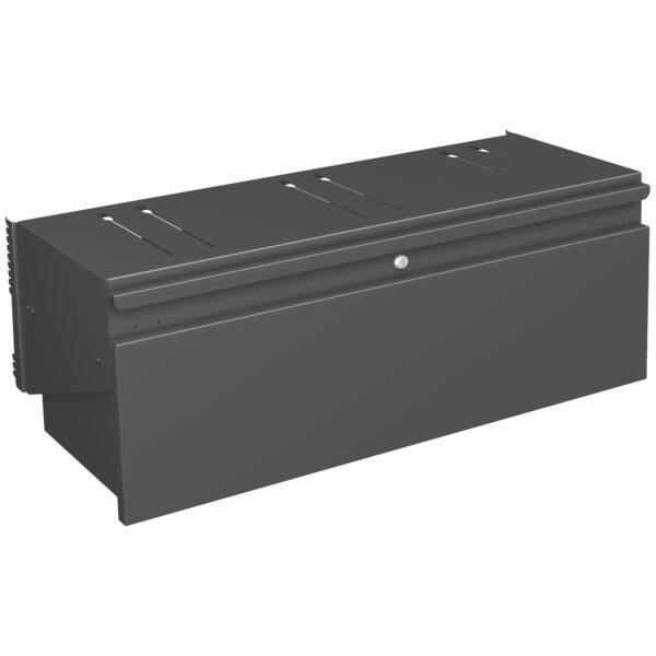32013 3ft Storage Drawer Impact