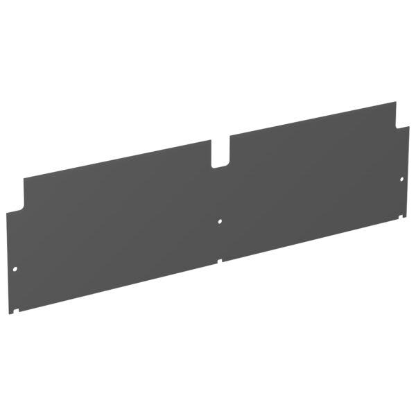 35062 2ft Storage Shelf Backer Kit