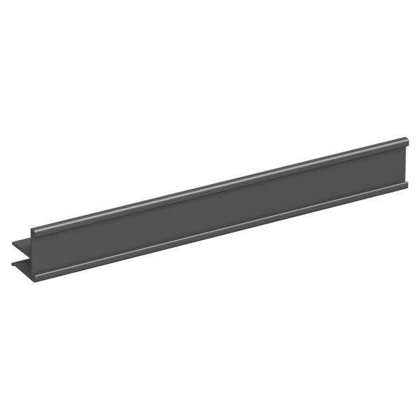 36500 Storage Shelf 1.25 Channel 10 pk