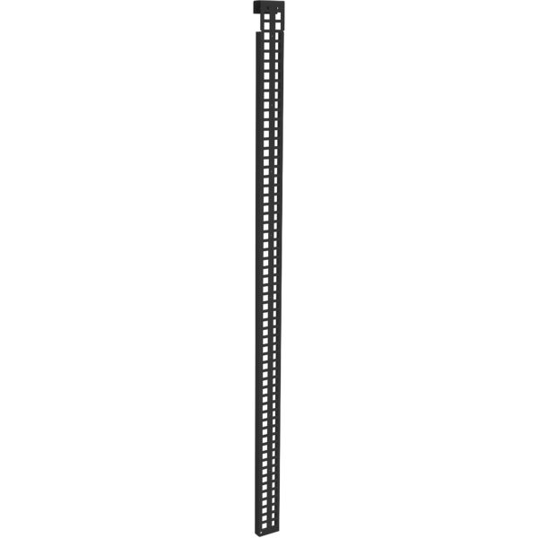 702904 Low Profile Split Rail Kit
