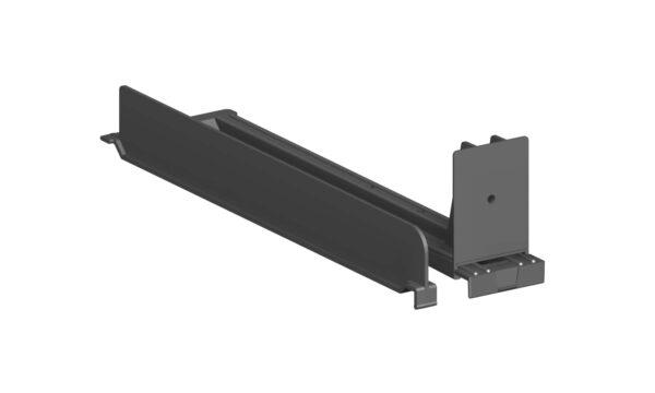 702933 Pusher Kit Standard Pusher Dividers
