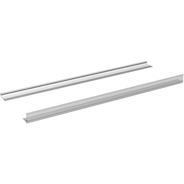 702938 3ft Retaining Strip Kit