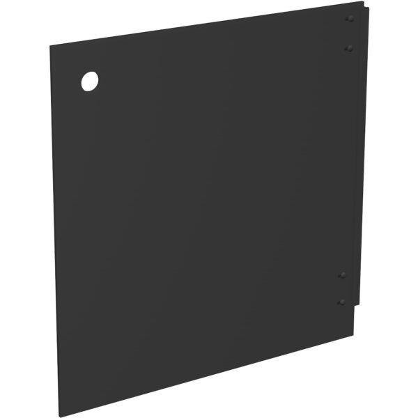 702977 2ft Block Out Door Kit