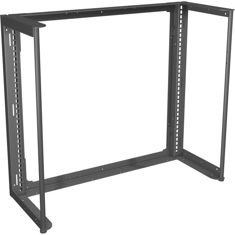 708463.0 Base 3ft Metal no side panel Classic
