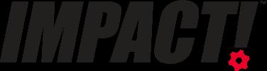 Impact Product Logo