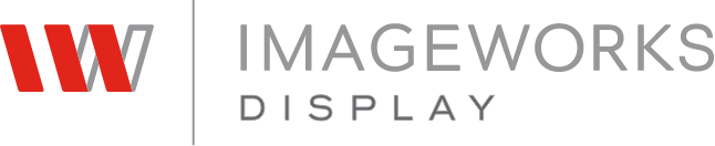 ImageWorks Displays