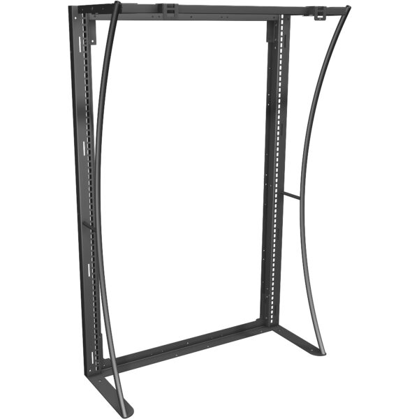 20533 Classic 3ft Frame