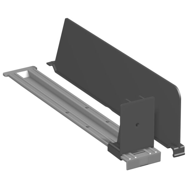 20289.1 Pusher Kit OTP Pusher Tall 10pk